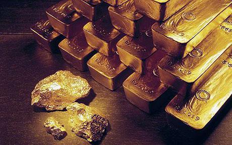 Gold_iraq