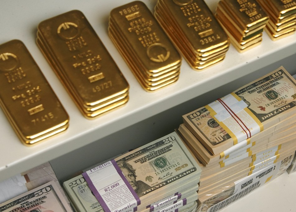 292905-russian-gold-fx-reserves-fall-to-505-5-bln