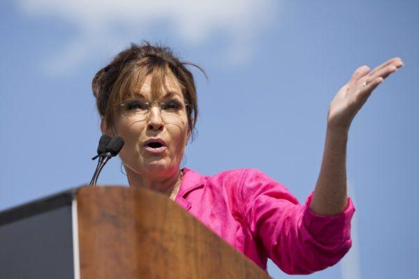 Sarah-Palin-AP_455830471995-1024x682