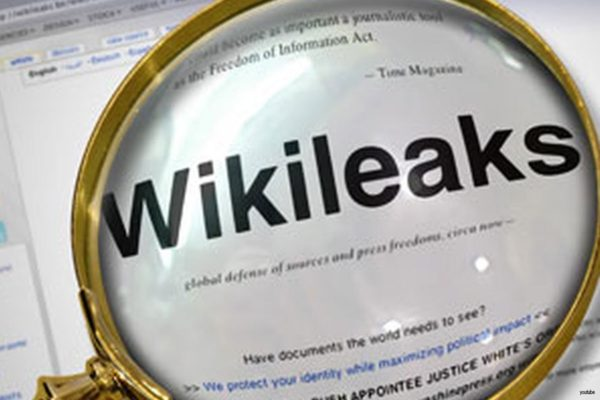 Internet Access Disconnected for Julian Assange by Ecuador Authority