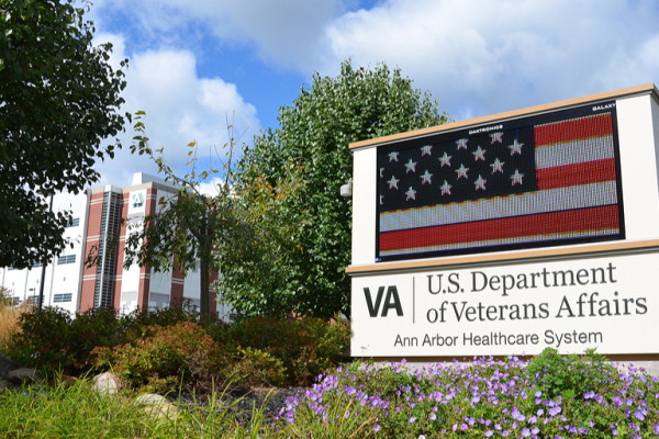 More than 590 Veterans Infected with Hepatitis & HIV in Wisconsin