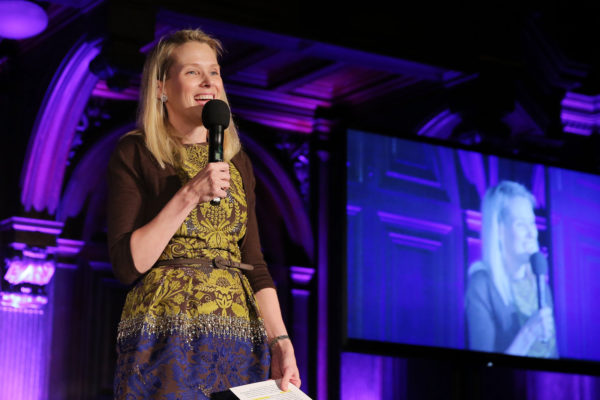 marissa-meyer-to-resign-from-yahoo