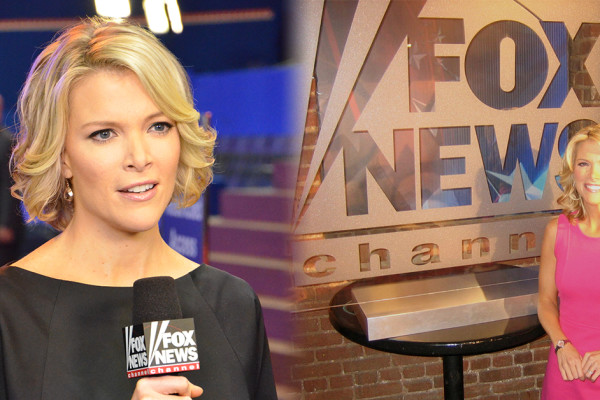 megyn-kelly-leaves-fox