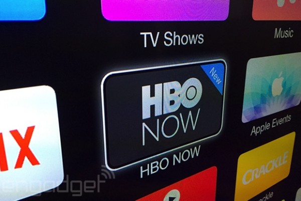 hbonowappletv