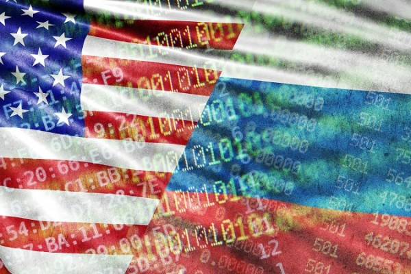 Did Russian Hackers Squeeze American Democrats & Liberals?
