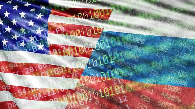 Did Russian Hackers Squeeze American Democrats & Liberals?