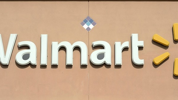 Store No.8 to be Opened by Walmart in Silicon Valley