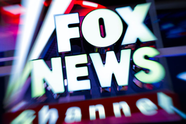 "Why ""Switch Television Monitors to Fox News"" Ordered by FDA to its Employees?"