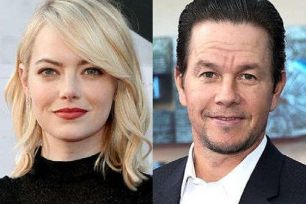 Forbes List indicated Hollywood Actors are getting Highest-Pay than Actresses