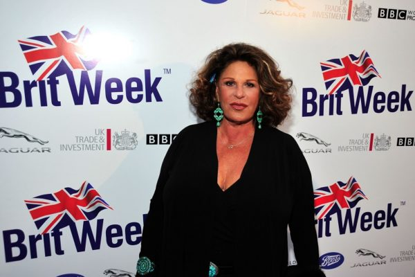 Famous Actress Lainie Kazan was Arrested due to Shoplifting: TMZ Report