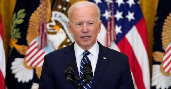 President Biden is Looking more for Education, Health Care, and Housing